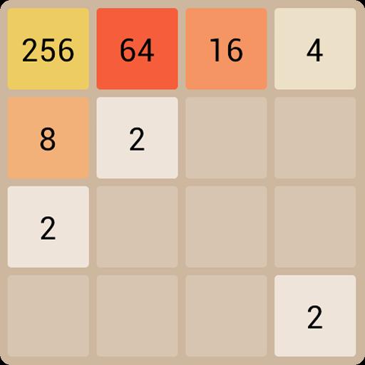 2048_提供20483.0.6游戏软件下载_91安卓下载