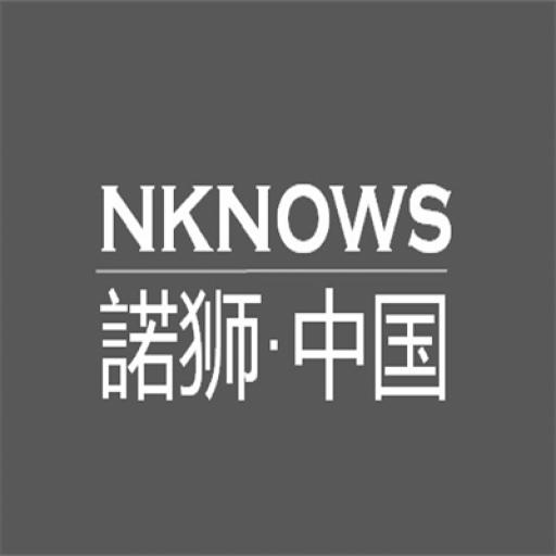 中央财经大学校徽矢量图