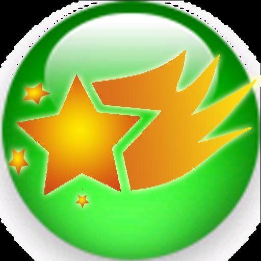 星光校园_提供星光校园v2.0.5安卓游戏软件下载-掌上